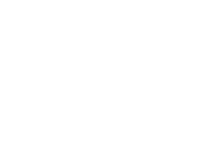 Music Please Logo